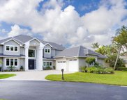 18169 SE Ridgeview Drive, Tequesta image