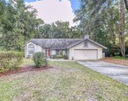 18854 Sw 93rd Loop, Dunnellon image