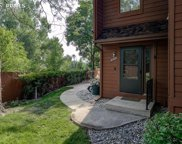 4759 Daybreak Circle, Colorado Springs image