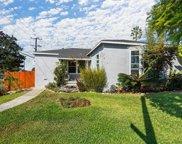 10253   S 4Th Avenue, Inglewood image