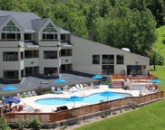 90 Loon Mountain Road Unit #1146D, Lincoln image