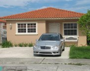 4387 W 10th Ave, Hialeah image