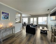 27419 Daffodil Place, Mission Viejo image