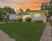 1028 W Wisconsin Street, Glenwood image