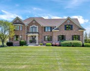 1091 S 250  W, Greenfield image