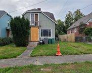 1219 8th Street, Bremerton image