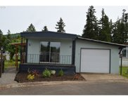 33838 E RIVER  DR Unit #SP 23, Creswell image