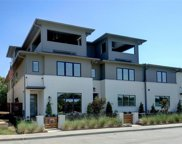 4225 Watercourse Drive, Fort Worth image