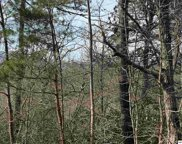 3612 Moonshine Way Lot 11, Gatlinburg image