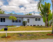 2121 Sw 67th Ln, Miramar image
