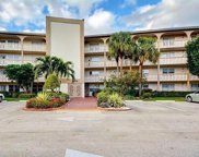 2003 Granada Dr Unit L4, Coconut Creek image