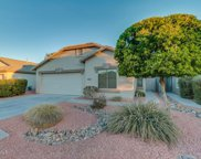 16208 W Cottonwood Street, Surprise image