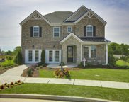 219 E Campbell Circle, Mount Juliet image