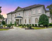 5480 Claire Rose Lane, Atlanta image