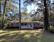 15048 Tom Reeves Rd, Tallahassee image