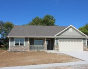 831 Fairway Dr, Twin Lakes image