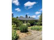 455 SE 67TH  AVE, Portland image