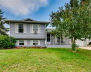 3112 S Independence Court, Lakewood image