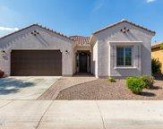 9332 W Meadowbrook Avenue, Phoenix image