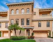 1640 Citrine Trail, Tarpon Springs image