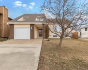 226 Leigh  Crescent, Fort McMurray image