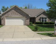 6354 Whitaker Farms Drive, Indianapolis image