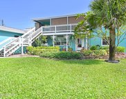6403 S Highway A1a, Melbourne Beach image