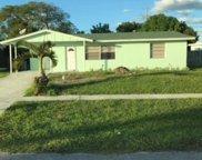 3753 Gull Road, Palm Beach Gardens image