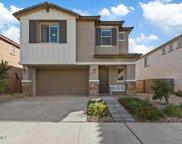 9539 E Trillium Avenue, Mesa image