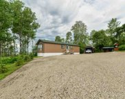 4428 Lakeshore Road, Rural Parkland County image