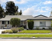 824     Stevely Avenue, Long Beach image