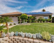 67960     Ontina Road, Cathedral City image
