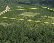 Lot 10-SW Gin Rd, Pace image