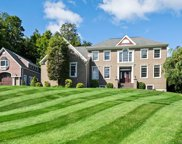 511 Orchard Hill  Road, Harriman image