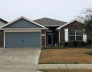 337 Fawn Hill Drive, Fort Worth image