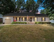 943 Weeping Willow Drive, South Chesapeake image