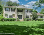 110 Topaz Drive, Freehold image