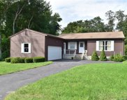 49 Cove View  Road, New London image