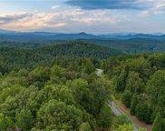 979 Cliffs Vista Parkway, Six Mile image