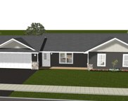 2013 Meriwether Court, Great Falls image