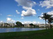 1048 Yarmouth C, Boca Raton image