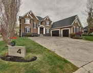 4 Heritage Lake Close, Foothills County image