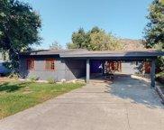 4535     El Prieto Road, Altadena image