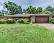 1142 Valley View Lane, Deland image
