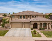 15790 W Christy Drive, Surprise image