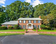 966 Towlston Rd, Mclean image