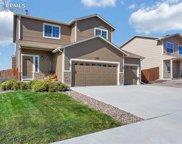7480 Twin Valley Terrace, Colorado Springs image