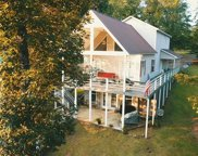 2839 Brewer Lake Road, Double Springs image