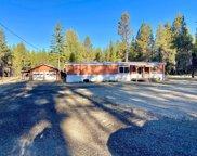 55535 Homestead  Way, Bend image