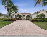 5095 Castlerock Way, Naples image